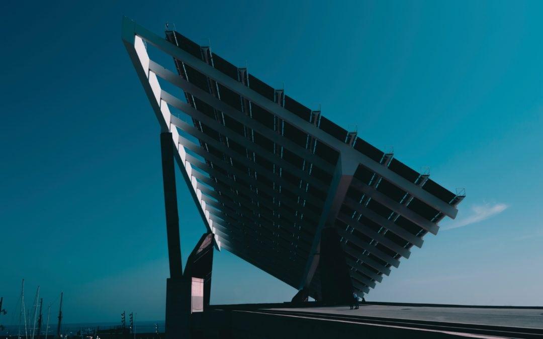 Des bâtiments communaux plus économes en énergie