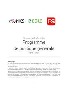 mics_ecolo_ps_PPC_2019-2024_profondeville